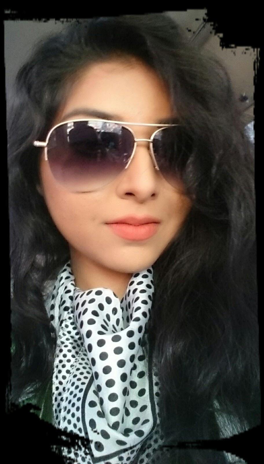 Porshi - Bangladeshi Singer  Photos 20