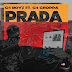 "G4 BOYZ FLAUNT THEIR LOVE FOR ""PRADA"" IN NEW VIDEO - @grmdaily @G4BOYZ"