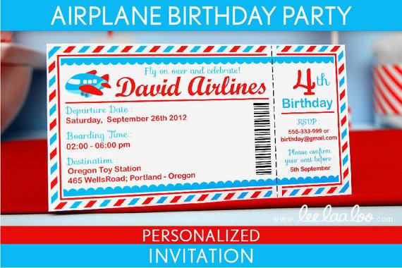 the mandatory mooch celebration sundays airplane party theme