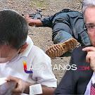Polémica por profesora que puso tarea sobre falsos positivos y preguntó por responsabilidad de Uribe