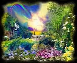 colore e fantasia