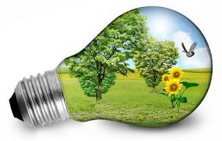 Lanza Chiapas concurso de ahorro y eficiencia energética