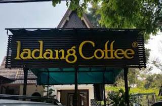 Lowongan Kerja Waiter Ladang Cafe Jakarta