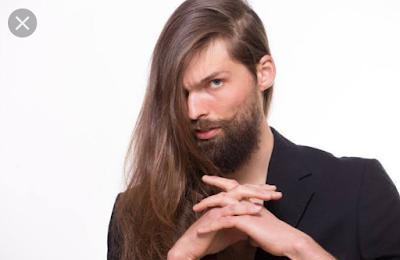 12 Cara Memanjangkan Rambut Dengan Bahan Alami