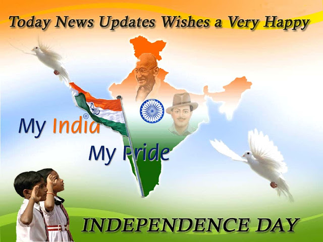 Independence-Day-Facebook-Status-Images-2019