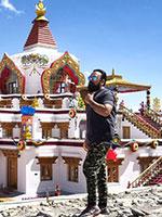 http://www.stylishbynature.com/2018/10/naropa-festival-ladakh-mahakumbh-of.html