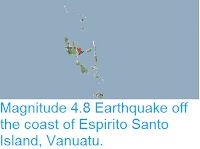 https://sciencythoughts.blogspot.com/2014/06/magnitude-48-earthquake-off-coast-of.html