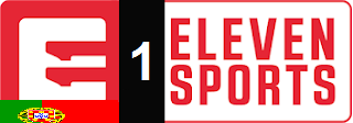 Eleven Sports 1 PT