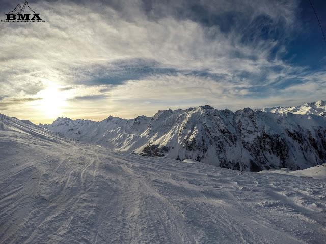 skigebiet ischgl berwertung erfahrung preisvergleich - outdoor blog skigebiete alpen tirol