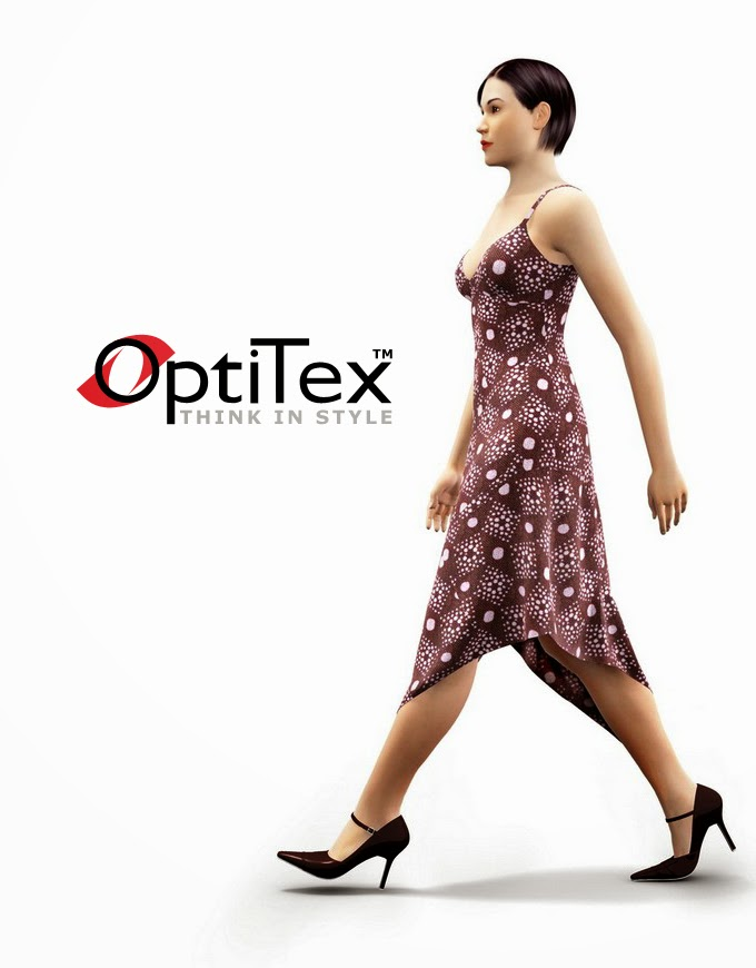 Optitex 10 full