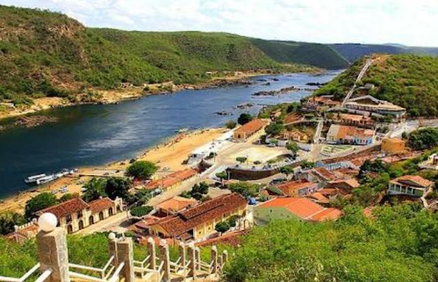 Abastecimento de água do bairro Xingó em Piranhas fica prejudicado após falta de energia
