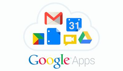 أفضل 5 تطبيقات لشركة جوجل Google يجب أن تكون لديك