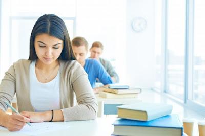 Download Kisi-Kisi Soal UAS IPS SMP Kelas 7 8 9