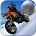 Snow Storm Moto Avalanche: Mountain Bike Climbing Game Crack, Tips, Tricks & Cheat Code