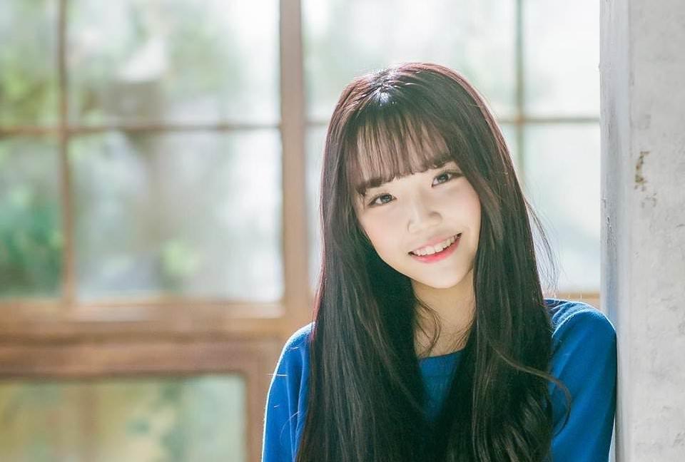 Minji Confirmed Leave Busters