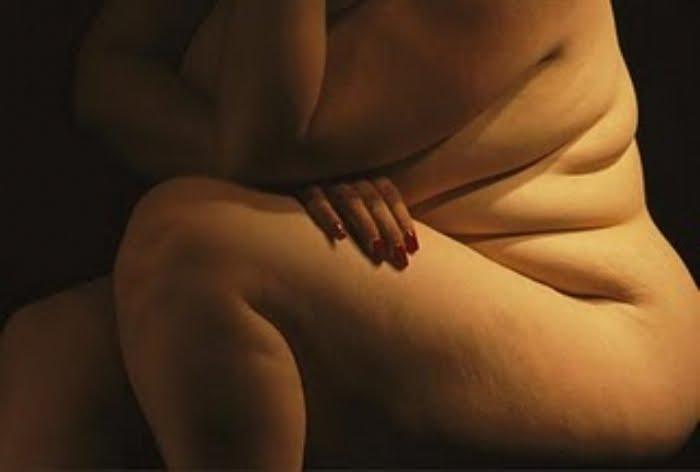 Sexo e prazer não terminam com a menopausa