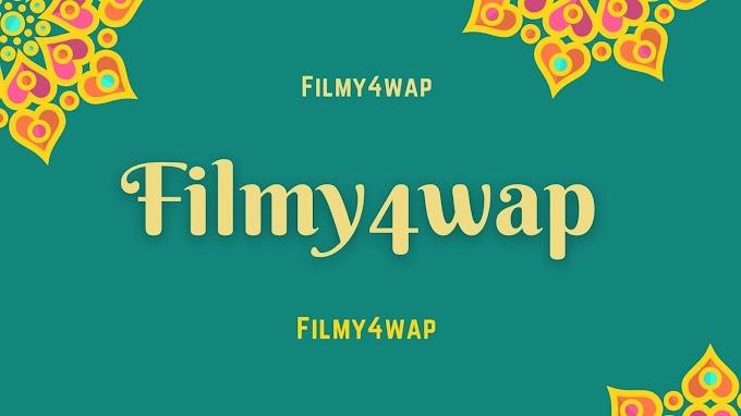 Filmy4wap 2021 - Free Illegal HD Movies online watch Downloading Website Filmy4wap.guru