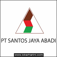 Lowongan Kerja Administration Staff PT Santos Jaya Abadi Semarang