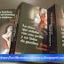 El éxito de la trilogía Millenium del escritor sueco Stieg Larsson no ha sido una casualidad.
