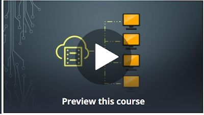 Top 5 Online Course to Learn Ansible for DevOps