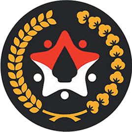 Alur Pendaftaran CPNS Kementerian Koordinator Bidang Pembangunan Manusia dan Kebudayaan Lulusan SMA SMK D3 S1 S2 S3