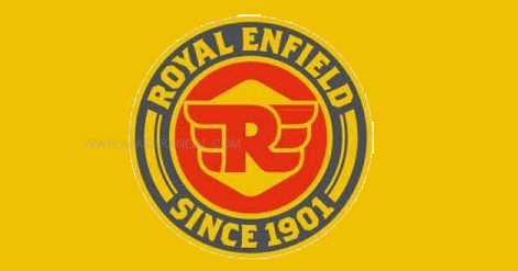 Royal Enfield Notification 2020 │ Various vacancies