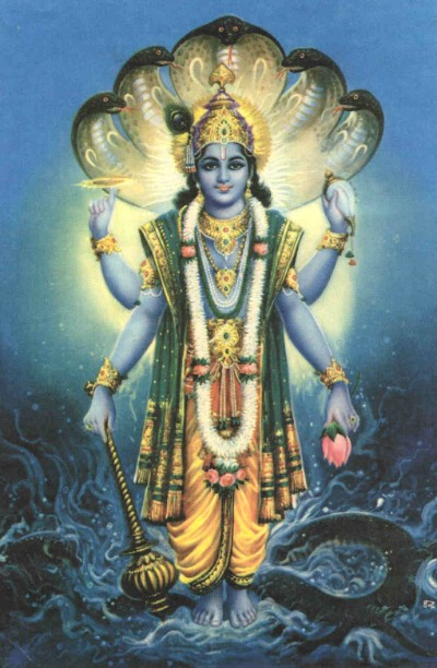 Hindu God pictures 3