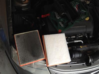Poradnik, jak dbać o swój samochód. Eksploatacja i obsługa auta. Blog Motodrama.