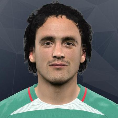 Thomas Delaney Face PES 2017