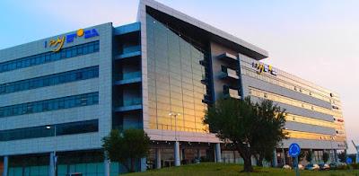 El Parque de Tecnologías Avanzadas de Beer Sheva es solo el comienzo en ciencia e innovación de una región que será competencia  de Tel Aviv.