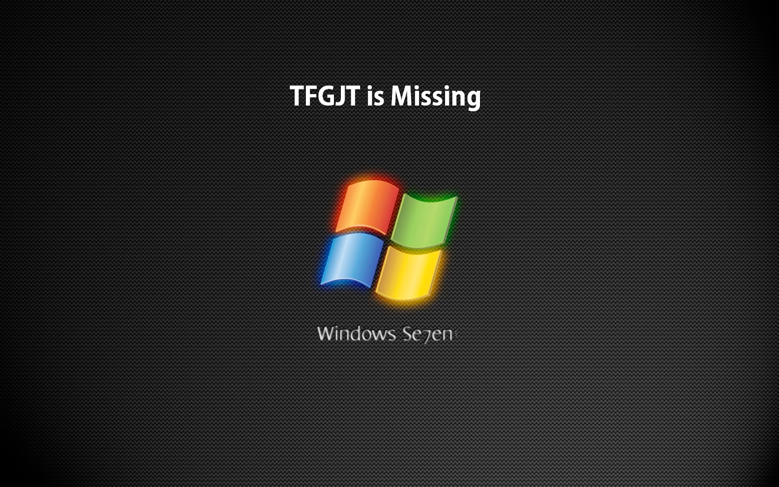 "How to Fix Window 7 Error ""TFGHT is missing"" window 7, bestbuy.com‎, Windows 7 - Microsoft,  ‎Invalid product key, Upgrading from Windows XP, Upgrade to Windows 8.1, What happens to Windows 7 on October 31, 2014, Amazon.com: Windows 7 Home Premium SP1 64bit, Windows 7 USB/DVD Download Tool, Microsoft Store, Microsoft withdraws another buggy update, Windows 7 review, Operating systems Reviews, TechRadar, Images for windows 7, More images for windows 7, Windows 7 News & Features, PCMag.com, First look at Windows 7's User Interface, 94 Windows 7 tips, tricks and secrets, windows 7 free download full version, windows 7 download, windows 8, windows 7 upgrade, windows 7 gadgets, windows 7 system requirements, windows 7 versions, microsoft, computer, screen, lcd."