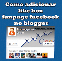 facebook-like-box-sem-erros-no-blogger-2016