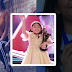 Lyca Jane Gairanod Through The Years, Graduates With Honor