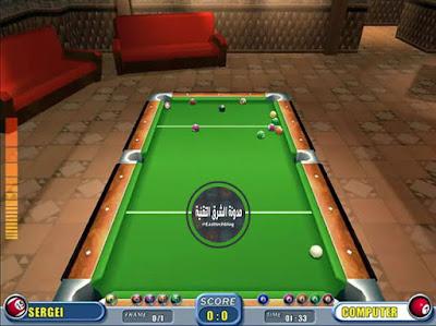تحميل-لعبة-البلياردو-الجديدة-Real-Pool-للكمبيوتر-مجانا