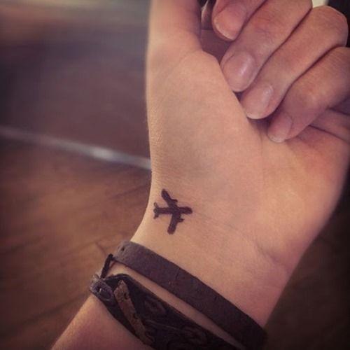Tatuajes En La Muñeca Para Mujeres Belagoria La Web De Los Tatuajes