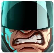 تحميل لعبة Iron Marines مجاناً للاندرويد ـ أحدث اصدار Apk
