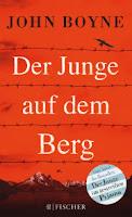 Bestseller Buchbesprechungen NS Zeit Hitler