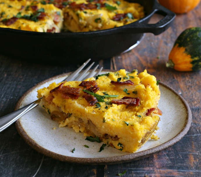 Baked-Polenta-with-Bacon-and-Gruyere-2