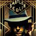 Babylon Berlin Season 01 - Free Download