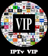 IPTv VIP M3u Daily Free Updated 2021