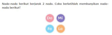 tema 3 kelas 6