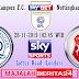 Prediksi QPR vs Nottingham Forest — 28 November 2019