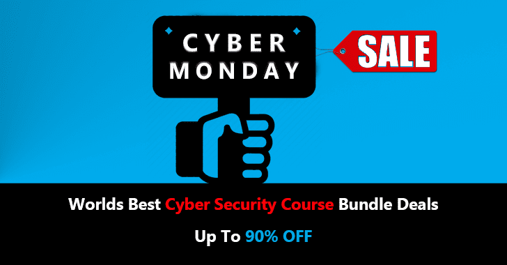Cyber Monday Online Courses  - cyber 2Bmonday 2Bonline 2Bcourses1 - Cyber Monday Online Courses( 90 % OFF)