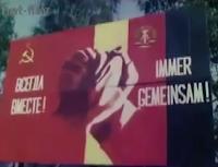 Sowjetische Armee in Deutschland