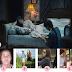 Filmes | Favoritos de 2016