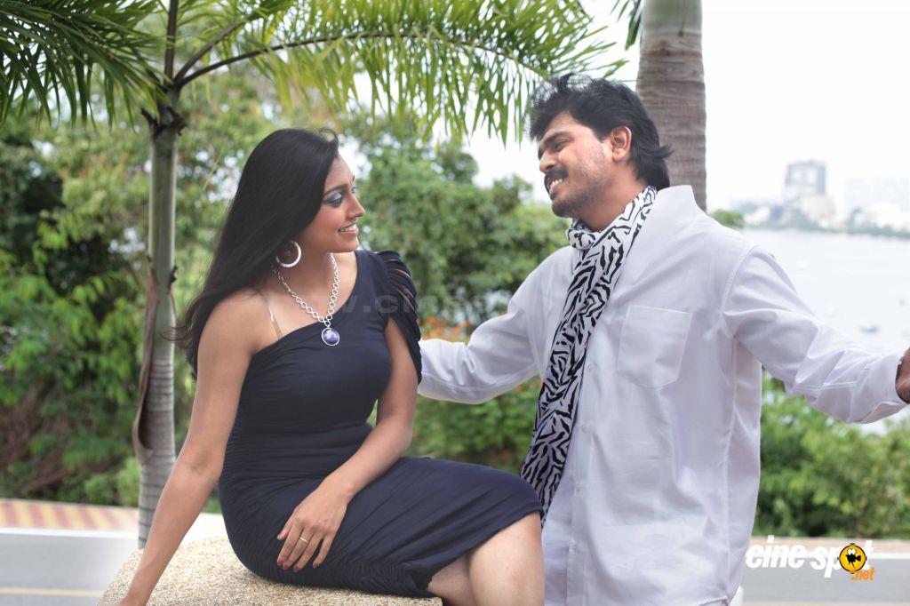 Indian Hot Actress: Mallu actress Sija Rose hot & spicy ...