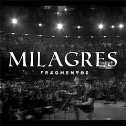 Baixar Música Gospel Milagres (Ao Vivo) - Kingdom Movement e Daniel Gonçalves Mp3