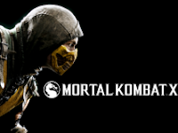Mortal Combat X MOD APK + DATA v1.20.0 Unlimited Credits Terbaru