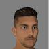Pellegrini Lorenzo Fifa 20 to 16 face