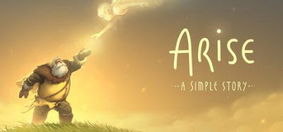 Play Arise: A Simple Story with VPN